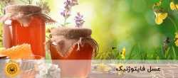 عسل فایتوژنیک چیست؟